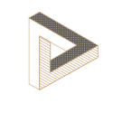 design labs Logo