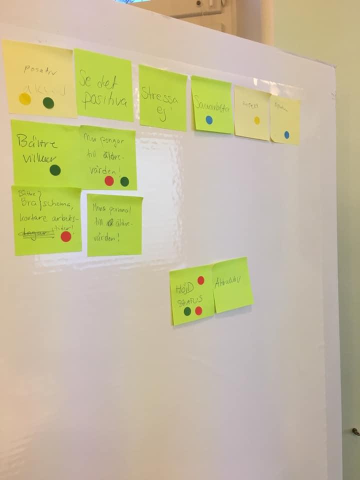 designthinking_01