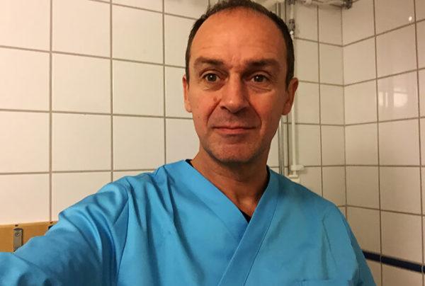 vincent_nurse